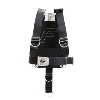 Fly Harness